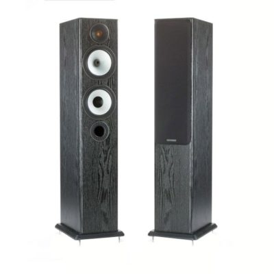 monitor_audio_bronze_bx5_black1