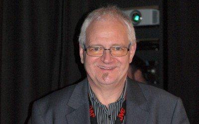 Interview mit Peter Hess von JVC