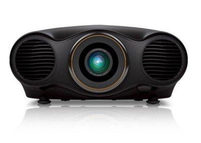 epson_eh_ls10000_4k_laser_projektor_cine4home_edition_large