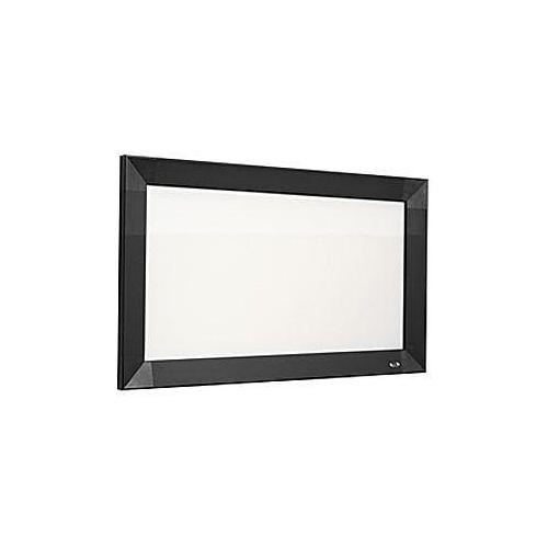 Euroscreen_FrameVision_16-9