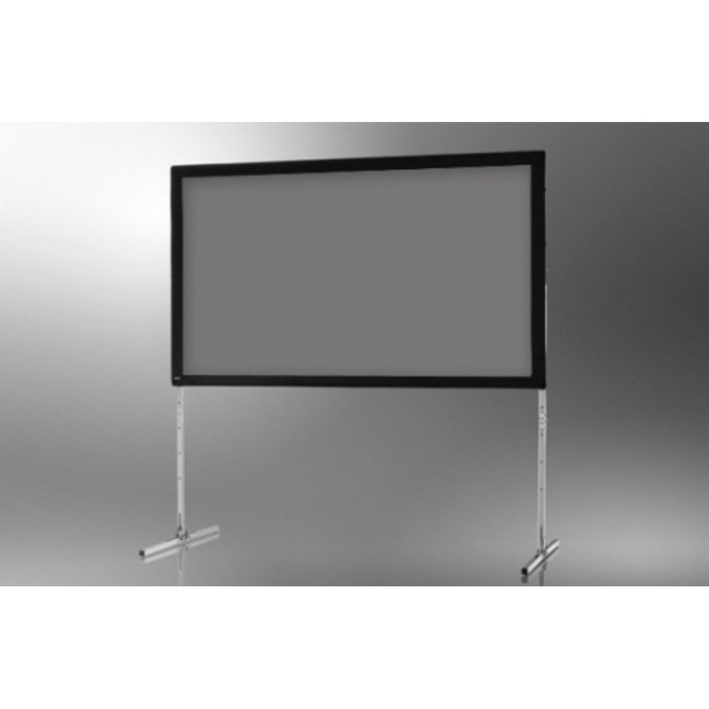 celexon faltrahmen leinwand mobil front r ckprojektion heimkino. Black Bedroom Furniture Sets. Home Design Ideas