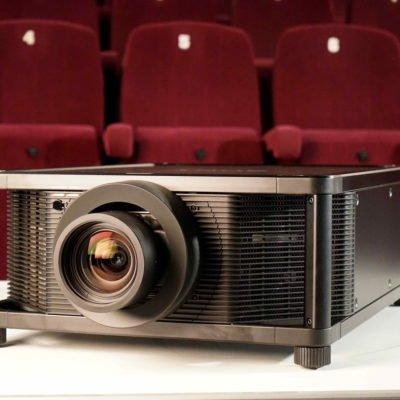 SonyVW5000-Kino01