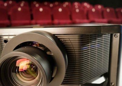 SonyVW5000-Kino02