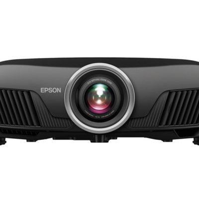 EPSON-EH-TW9300-1