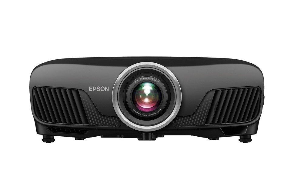 Epson EH-TW9300W, Epson EH-TW9300 und Epson EH-TW7300 jetzt vorbestellen!