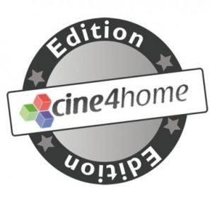 C4H_Edition