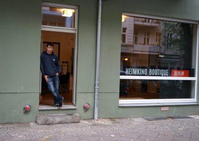 berlinmarco01
