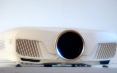 Software Update für Epson TW9300 TW 9300W und TW7300