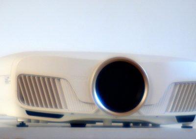 Epson TW9300 TW 9300W TW7300