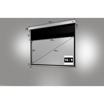 Leinwand Professional Plus