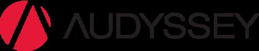 Audyssey MultEQ Pro