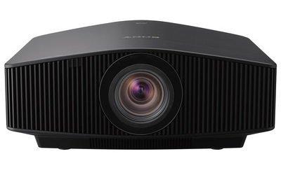 Sony Heimkino Beamer – neue Modelle, was hat sich geändert?
