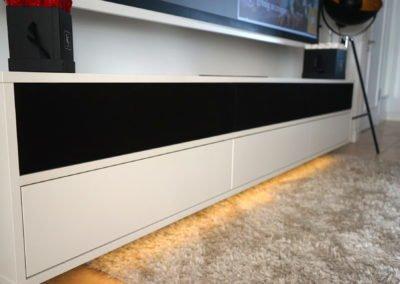 Board-DK07