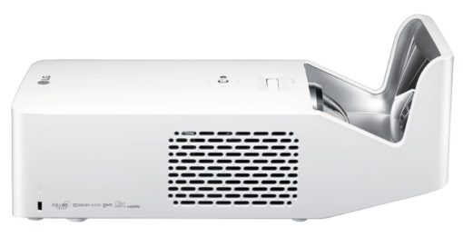 LG HF65LS Adagio 2.0