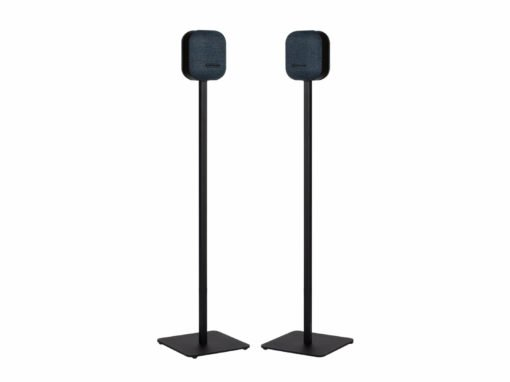 Monitor Audio - MASS Stand