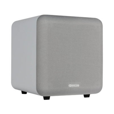Monitor Audio - MASS Subwoofer