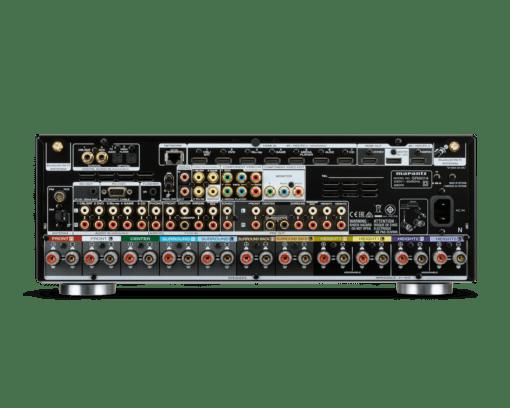 Marantz AVR SR6014