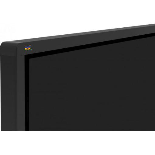 ViewSonic IFP 50-2EP – ViewBoard® Interaktives 4K-Display