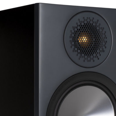die neue Monitor Audio Bronze-Serie 6G