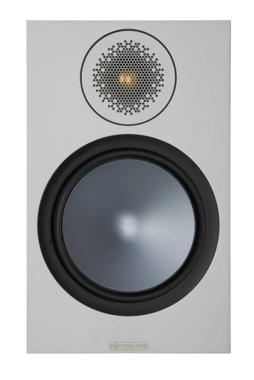 Monitor Audio Bronze 6G Serie