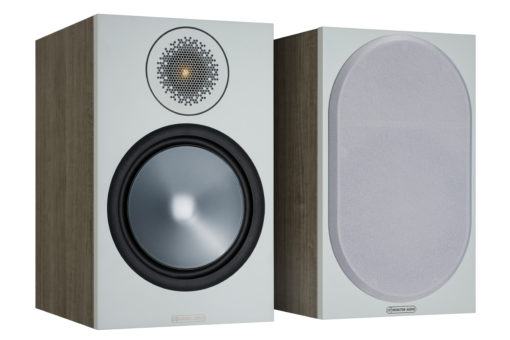 Monitor Audio Bronze 6G Serie 100