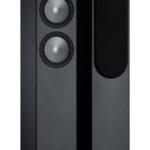 Monitor Audio Bronze 6G Serie 200