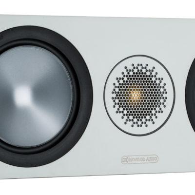 Monitor Audio Bronze C150 Center lautsprecher