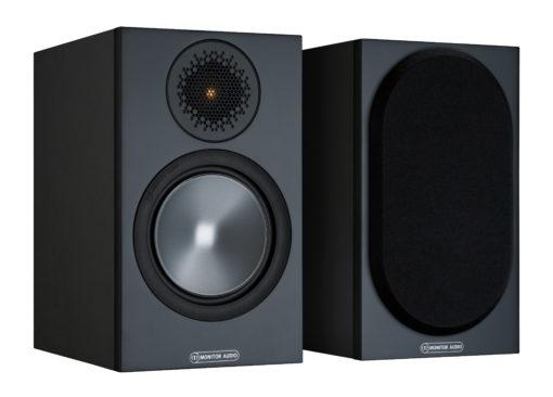Monitor Audio Bronze 6G Serie 50
